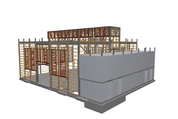 HF-200421-ITT-bouwkundig - 3D-02 Perspectieven 3