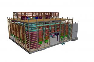 HF-200421-ITT-bouwkundig - 3D-02 Perspectieven 2